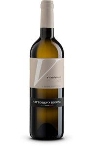 Chardonnay Frizzante IGT Veneto