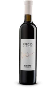 Raboso Passito IGT Veneto