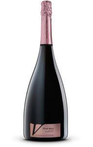 Pinot Nero Spumante Brut Magnum